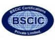 Aos Product Pvt. Ltd. Manufacturing Certificates